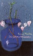 Cover-Bild zu Yesilöz, Yusuf: Die Wunschplatane (eBook)