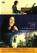 Cover-Bild zu Yesilöz, Yusuf: Musikliebe