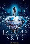 Cover-Bild zu Frisch, Lina: Falling Skye (Bd. 1) (eBook)
