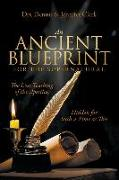 Cover-Bild zu An Ancient Blueprint for the Supernatural: The Lost Teachings of the Apostles, Hidden for Such a Time as This von Clark, Dennis