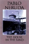 Cover-Bild zu The House in the Sand von Neruda, Pablo