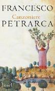 Cover-Bild zu Petrarca, Francesco: Canzoniere