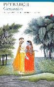 Cover-Bild zu Petrarch, Francesco: Canzoniere (eBook)