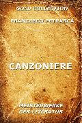 Cover-Bild zu Petrarca, Francesco: Canzoniere (eBook)