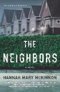 Cover-Bild zu The Neighbors
