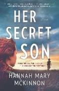 Cover-Bild zu Her Secret Son