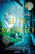 Cover-Bild zu Mackintosh, Clare: Si te miento / Let Me Lie