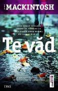 Cover-Bild zu Mackintosh, Clare: Te Vad (eBook)
