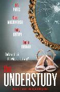 Cover-Bild zu Hannah, Sophie: The Understudy