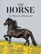 Cover-Bild zu Brengard, Emmanuelle: The Horse: Its Nature, Revealed