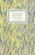 Cover-Bild zu Petrarca, Francesco: An Francesco Dionigi von Borgo san Sepolcro in Paris. Die Besteigung des Mont Ventoux. Mit farbigen Fotografien von Constantin Beyer