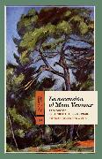 Cover-Bild zu Petrarca, Francesco: La ascensión al Mont Ventoux (eBook)