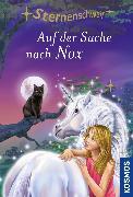 Cover-Bild zu Sternenschweif, 62, Auf der Suche nach Nox (eBook) von Chapman, Linda