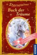 Cover-Bild zu Sternenschweif, Buch der Träume von Chapman, Linda