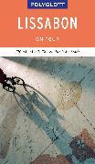Cover-Bild zu Lipps, Susanne: POLYGLOTT on tour Reiseführer Lissabon (eBook)
