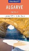 Cover-Bild zu Lipps, Susanne: POLYGLOTT on tour Reiseführer Algarve (eBook)