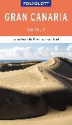 Cover-Bild zu Lipps, Susanne: POLYGLOTT on tour Reiseführer Gran Canaria (eBook)
