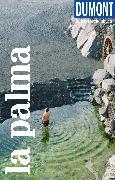 Cover-Bild zu Lipps, Susanne: DuMont Reise-Taschenbuch Reiseführer La Palma (eBook)