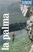 Cover-Bild zu Lipps, Susanne: DuMont Reise-Taschenbuch La Palma