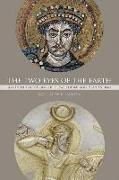 Cover-Bild zu Canepa, Matthew P.: The Two Eyes of the Earth