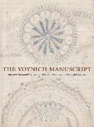 Cover-Bild zu Clemens, Raymond: The Voynich Manuscript
