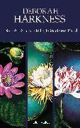 Cover-Bild zu Harkness, Deborah: Die All-Souls-Trilogie: Die Seelen der Nacht / Wo die Nacht beginnt / Das Buch der Nacht (3in1-Bundle) (eBook)