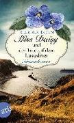Cover-Bild zu Miss Daisy und der Tote auf dem Luxusliner von Dunn, Carola