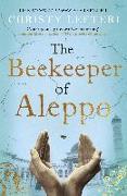 Cover-Bild zu The Beekeeper of Aleppo von Lefteri, Christy