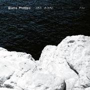Cover-Bild zu End To End. CD von Phillips, Barre (Solist)