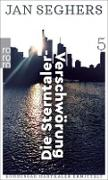 Cover-Bild zu Seghers, Jan: Die Sterntaler-Verschwörung (eBook)