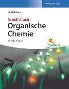 Cover-Bild zu Organische Chemie von Schore, Neil E.