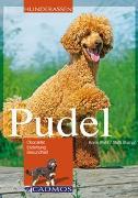 Cover-Bild zu Rumpf, Stephanie: Pudel
