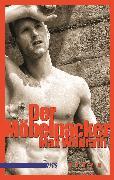 Cover-Bild zu Wildrath, Max: Der Möbelpacker (eBook)