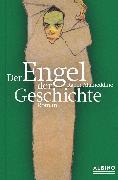 Cover-Bild zu Alameddine, Rabih: Der Engel der Geschichte (eBook)