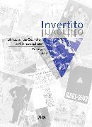Cover-Bild zu Invertito. Jahrbuch für die Geschichte der Homosexualitäten / Invertito (eBook)