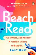 Cover-Bild zu Henry, Emily: Beach Read