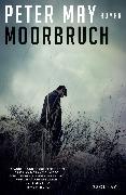 Cover-Bild zu May, Peter: Moorbruch