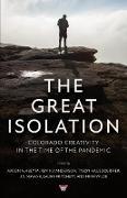 Cover-Bild zu The Great Isolation (eBook) von Abeyta, Aaron A.