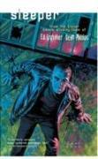 Cover-Bild zu The Sleeper Omnibus von Brubaker, Ed