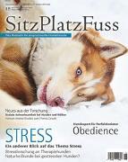 Cover-Bild zu Cadmos Verlag (Hrsg.): SitzPlatzFuss, Ausgabe 18