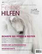 Cover-Bild zu Cadmos, Verlag: Feine Hilfen, Ausgabe 40