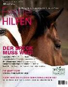 Cover-Bild zu Cadmos, Verlag: Feine Hilfen, Ausgabe 45