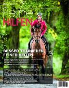 Cover-Bild zu Cadmos, Verlag: Feine Hilfen, Ausgabe 26