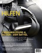 Cover-Bild zu Cadmos, Verlag: Feine Hilfen, Ausgabe 27