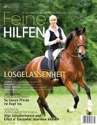 Cover-Bild zu Cadmos Verlag (Hrsg.): Feine Hilfen, Ausgabe 7