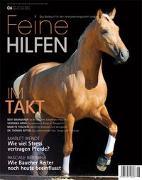Cover-Bild zu Cadmos Verlag (Hrsg.): Feine Hilfen, Ausgabe 6