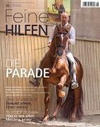 Cover-Bild zu Cadmos Verlag (Hrsg.): Feine Hilfen, Ausgabe 5
