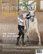Cover-Bild zu Cadmos, Verlag: Feine Hilfen, Ausgabe 29