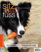 Cover-Bild zu Cadmos Verlag (Hrsg.): Sitz Platz Fuss Sonderheft 3