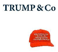 Cover-Bild zu Trump & Co. Die Diktatoren-Box
